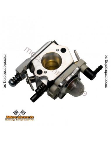 Carburetor Mecatech