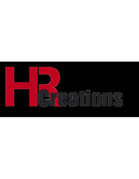 HR-Creations